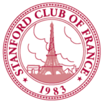 Stanford Club of France