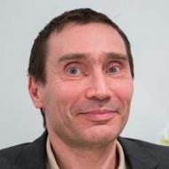 Frédéric Chalot