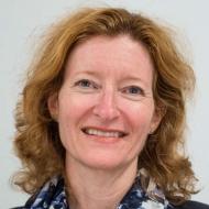 Deborah Rubenstein