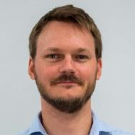 Erik Uzureau