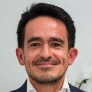 Paulo Castañón