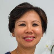Evelyne Nguyen
