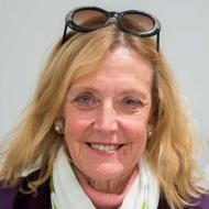 Portia Eltvedt
