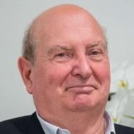 Bertrand Cochi
